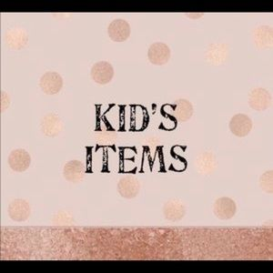 Other - Kids clothes and shoes